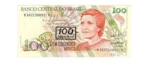 nota_com_homenagem_a_poetisa_foi_lancada_em_1989_foto_reproducaoinstituto_cecilia_meireles